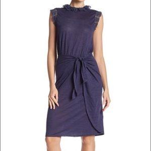 Rebecca Taylor Summer Dress